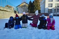 hry-na-snehu