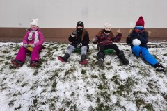 zimni-radovanky