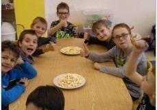 ŠD-3 popcornová párty