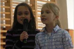 Talentmánie 2010
