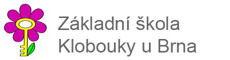ZŠ Klobouky u Brna