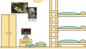 Snímek obrazovky 2
