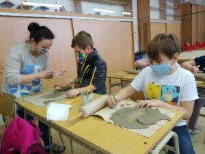 keramika 25